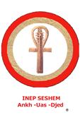 Grupo Inep Seshem