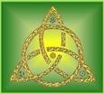 Tradicion celta
